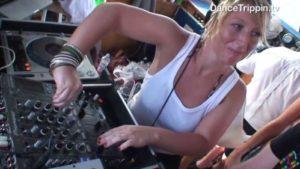 Defex & Milou | Noah's Ark (Ibiza) DJ Set