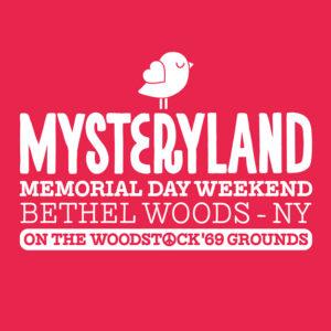 Download Diplo live @ Mysteryland USA 2015 (Bethel Woods, NY