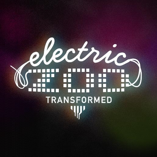 Nervo live @ Electric Zoo 2015 (New York, United States) – 05.09.2015