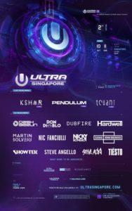 dash berlin ultra singapore 2017 download