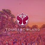 live @ Tomorrowland 2017 (Belgium) – 21.07.2017