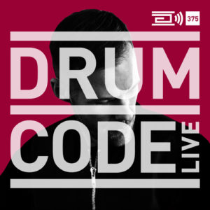 Adam Beyer – DCR375 – Drumcode Radio Live – Layton Giordani live from Nextech Festival, Florence