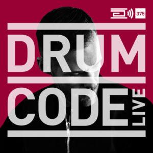 Adam Beyer - DCR375 - Drumcode Radio Live - Layton Giordani live from Nextech Festival, Florence