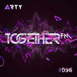 TOGETHER FM 096