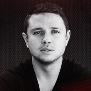Borgeous – House Of Borgeous 138 – 11-Oct-2017