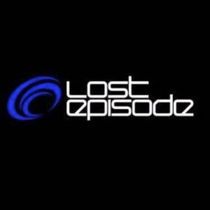Lost Episode 569 with Victor Dinaire