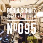 Robin Schulz | Sugar Radio 095