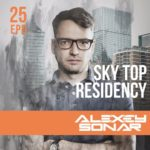 Alexey Sonar – SkyTop Residency 025
