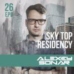 Alexey Sonar – SkyTop Residency 026