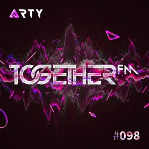 TOGETHER FM 098