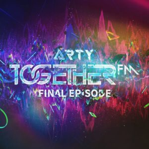 TOGETHER FM 100 (FINAL EPISODE)