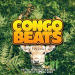 Congo Beats Radio 027 - Hosted By Andrew Mathers