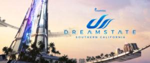 John O'Callaghan & Bryan Kearney - Live @ Dreamstate 2017 (San Bernandino, USA)