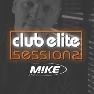 Club Elite Sessions 541