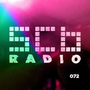Scuba – SCB Radio Episode #072