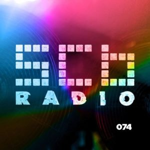 Scuba – SCB Radio Episode 074