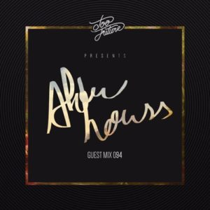 Too Future. Guest Mix 094: Slow Hours