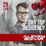 Alexey Sonar – SkyTop Residency 028