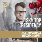 Alexey Sonar – SkyTop Residency 029