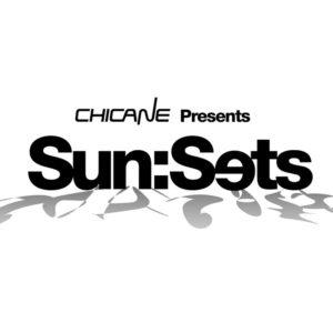 Chicane Presents Sun:Sets Vol 177