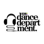 Dennis Ruyer - The Best of Dance Department 632 with special guest Petit Biscuit