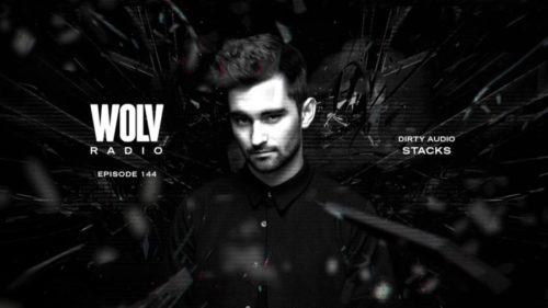 Dyro Presents WOLV Radio #WLVR144