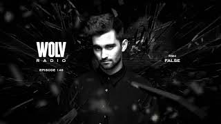Dyro Presents WOLV Radio #WLVR146