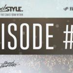 Headhunterz - HARD with STYLE 71 [Yearmix]