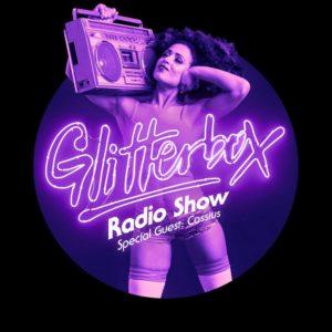 Glitterbox Radio Show 036: w/ Cassius