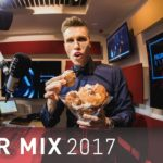 Nicky Romero - Protocol Radio 281 [Yearmix 2017]