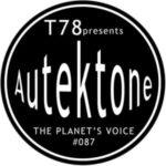 T78 - Autektone 087