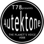 T78 - Autektone 088