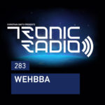 Wehbba - Tronic Podcast 283