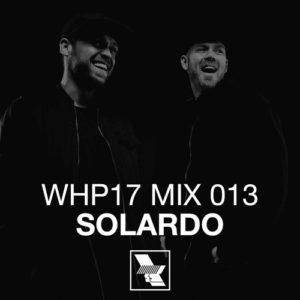 WHP17 MIX.013 – SOLARDO