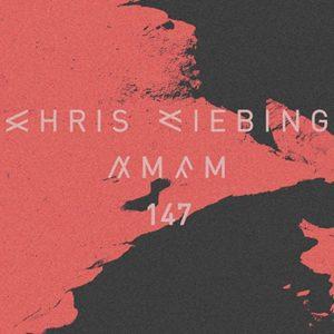 Chris Liebing - Am/fm   147