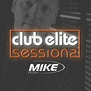 M.I.K.E. Push - Club Elite Sessions 546