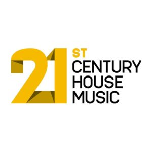 Yousef - 21st Century House Music #289