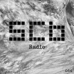 SCB Radio Episode #084