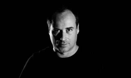 Christian Smith – Tronic Radio 300 (with Carl Cox) – 26-APR-2018