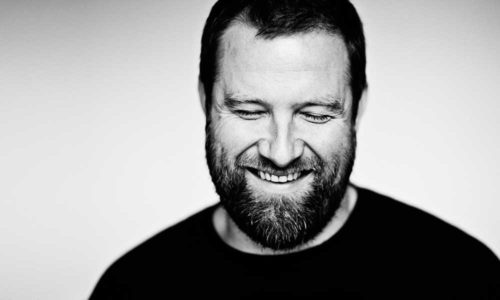 Claude Vonstroke – Live @ Music On Festival (Amsterdam) – 05-MAY-2018