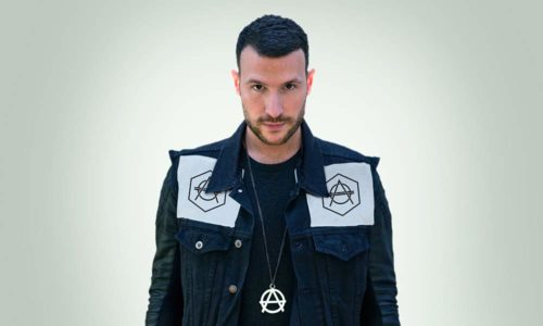 Don Diablo – Hexagon Radio 171