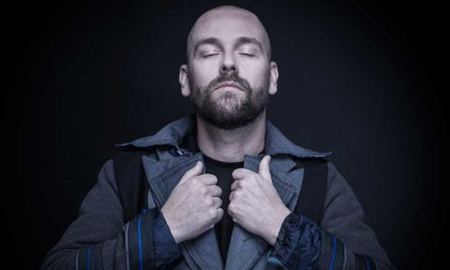 Sander Kleinenberg – The Deepest Mixtape In The Universe 22