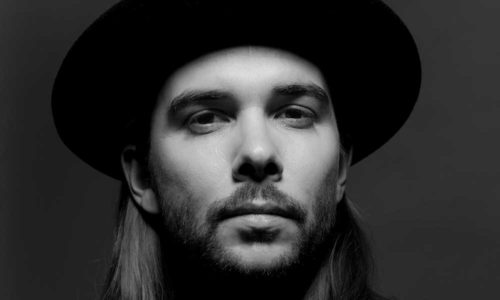 Seven Lions – The Observatory 002 – 26-APR-2018