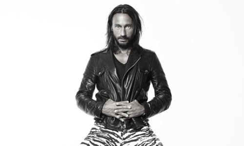 Bob Sinclar – The Bob Sinclar Show 490 – 05-MAY-2018