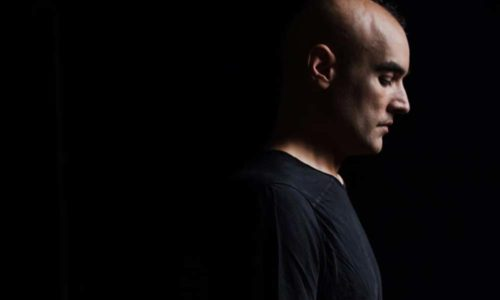 Paco Osuna – Live @ Music On Festival (Amsterdam) – 06-MAY-2018