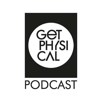 Get Physical Radio – July 2019
