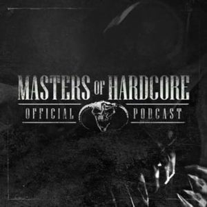 Official Masters of Hardcore Podcast 192 by Bodyshock