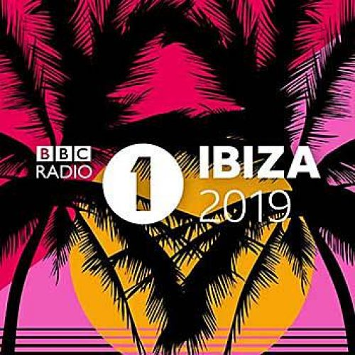 Kolsch B2B Annie Mac – Live @ BBC Radio 1 x Ibiza Rocks (Ibiza) – 02-08-2019