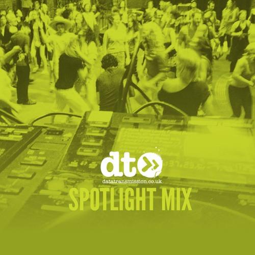 Spotlight Mix