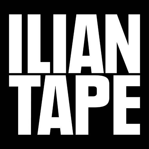 Ilian Tape Podcast